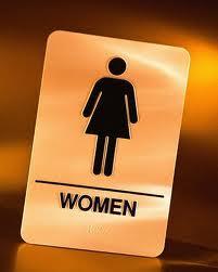 Keputihan Wanita