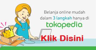 tokopedia2